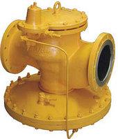 РДУК-2Н-100 Регулятор давления газа