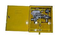 ГРПШ-10МС Газорегуляторный пункт шкафной