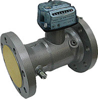 СТГ-100-250 счетчик газа