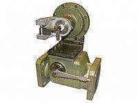 КПЗ-25 клапан предохранительный запорный