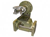 КПЗ-50 клапан предохранительный запорный