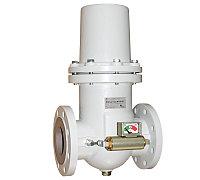 ФГ-1,6-80-ИПД фильтр газовый
