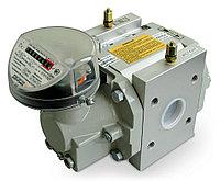 RVG-G100 счетчик газа