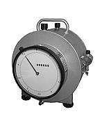 ГСБ-400М Счетчик газа