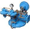 РДГ-80В Регулятор давления газа