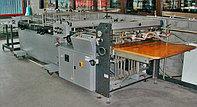 Fidia Cordo-Garda б/у 2005 год - биговальная фальцевально-склеивающая машина
