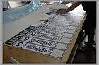 Адресные таблички, фото 5
