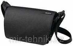 Чехол сумка Sony LCS-AX2