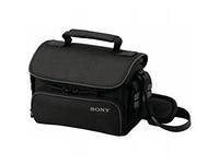Чехол сумка Sony LCS-U10