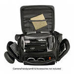Чехол сумка Sony LCS-U20