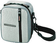 Чехол сумка Sony LCS-HCB