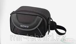 Чехол сумка Sony LCS-X10