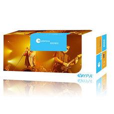 Конденсатор - инструментальный микрофон YPA-M602, фото 2