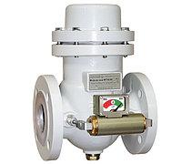 Общая информация о фильтрах газовых (ФГ)