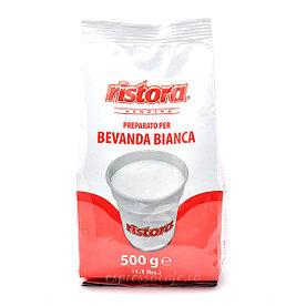 Сливки сухие Ristora Rosso (Bevanda blanka), 0,5кг