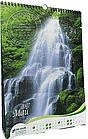 Календари настенные, перекидные и плакаты, фото 2