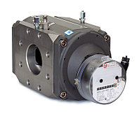RABO-G250 счетчик газа