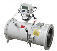 СГ-ЭК-Т-800/1,6 (СГ-16МТ-800+ЕК270) измерительный комплекс