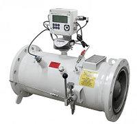 СГ-ЭК-Т-4000/1,6 (СГ-16МТ-4000+ЕК270) измерительный комплекс