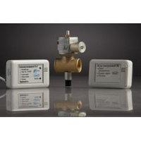 САКЗ-МК-1 (СН4) для клапана на 40 В