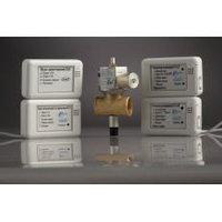 САКЗ-МК-2 (СО+СН4) для клапана на 40 В, на 220 В