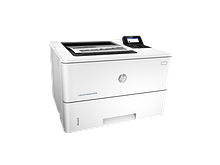 HP F2A69A Принтер лазерный черно-белый LaserJet Enterprise M506dn Printer (A4)