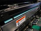 Shinohara 52II б/у 2007г - 2-красочная печатная машина, фото 3