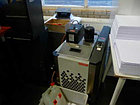 Shinohara 52II б/у 2007г - 2-красочная печатная машина, фото 5