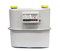 BK-G10 счетчик газа