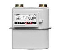 BK-G4 счетчик газа