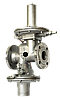 РДК-50Н Регулятор давления газа