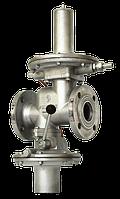 РДК-400 Регулятор давления газа