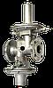 РДК-1500 Регулятор давления газа