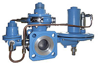 РДСК-50М Регулятор давления газа