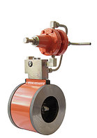 РДО-1-16/200 Регулятор давления газа