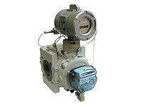 КИ-СТГ-РС-Б-80/G160 (РСГ Сигнал-80-G160 + БК)