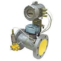 КИ-СТГ-ТС-Б-150/650 (СТГ-150-650 + БК)