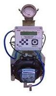 КИ-СТГ-РС-Е-80/G160 (РСГ Сигнал-80-G160 + ЕК270)