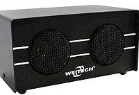 Универсальный отпугиватель Weitech WK0600, фото 1
