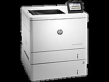 HP B5L26A МФУ лазерное цветное HP Color LaserJet Enterprise M553x Prntr (A4)