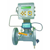 КИ-СТГ-ТС-Е-150/650 (СТГ-150-650 + ЕК270)