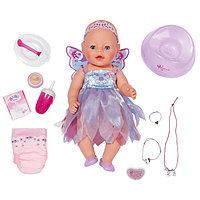 Кукла Фея Интерактивная, фото 1