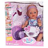 Кукла Фея Интерактивная, фото 2
