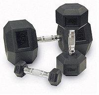 Гантель 6 кг (пара), фото 1