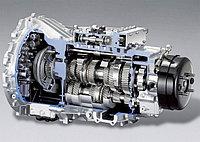 Замена масла в акпп BMW X5 V3.0,4.4L (5L40E / 5L50E) 528 i, 530 i, 328 i, 330 i,