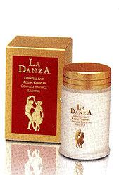 Цептер La Danza комплекс против старения