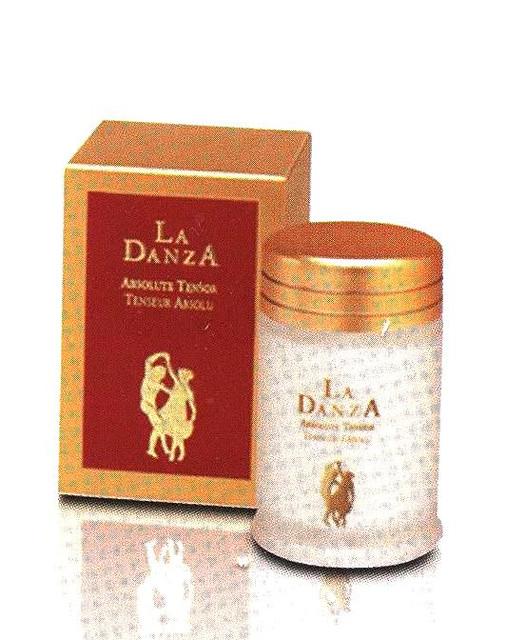 Цептер La Danza крем с подтягивающим средством