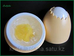 Знаменитые яйца Tony Moly