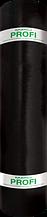 Нижний слой RUFLEXROLL Profi ЭМП-4,0 (песок/плёнка)