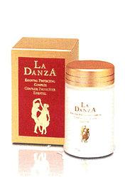 Цептер La Danza крем защитный комплекс